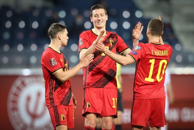 Meer dan twee derde van de Belgische fans vroeg EK-ticket terug aan UEFA door coronacrisis