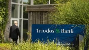 Triodos Bank verstrekt voor 50 miljoen euro kredieten aan Belgische cultuursector