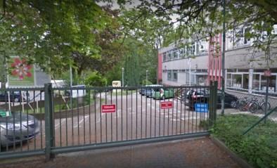 Onderzoek naar zedenfeiten in Brusselse school: ouders vragen kalmte