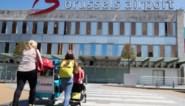 """Brussels Airport wil """"oude bakken"""" 20 keer meer laten betalen"""