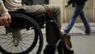 """Belangenverenigingen in open brief: """"Mensen met een handicap tellen niet mee voor deze regering"""""""