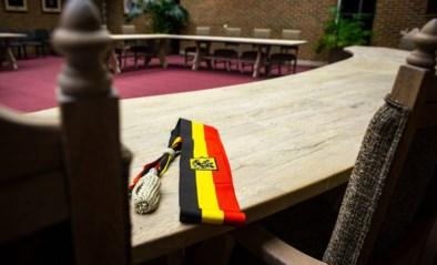"""Gemeenteraad Hamont-Achel: """"We vrezen chaos door vertrek personeel"""""""