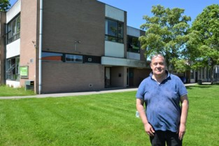 Sint-Augustinus rijft 1,66 miljoen euro binnen voor nieuwbouw, kleuterschool Valkenberg sluit voorgoed de deuren