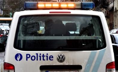 Parket opent onderzoek naar mogelijk seksueel misbruik op Brusselse school