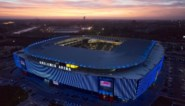 Opvallend ticketsysteem KAA Gent zorgt voor onrust. Club probeert gemoederen te bedaren