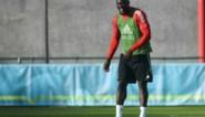 """Romelu Lukaku lijkt dan toch bij Inter te willen blijven: """"Ik heb zelfs al met de nieuwe coach gepraat"""""""