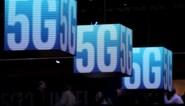 Met vierde telecomspeler dalen prijzen, maar neemt straling toe
