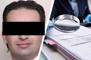 Voor het eerst coronasjoemelaar voor rechter: boekhouder streek onterecht voor 308.000 euro steunpremies op