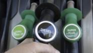 Prijs van diesel vanaf donderdag op hoogste niveau sinds januari vorig jaar
