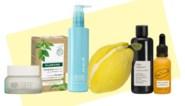 Deze watervrije beautyproducten zijn goed voor jou én de planeet