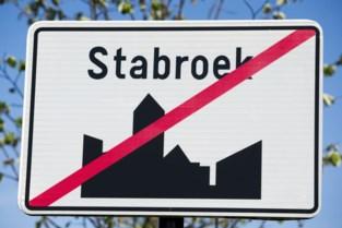 Burgemeester Stabroek roept op tot verantwoordelijk ouders en tieners
