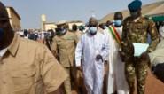 Afrikaanse Unie schorst Mali na tweede staatsgreep