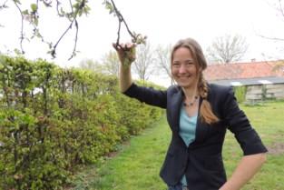 Leerkracht Suzanne start 'Step on Track': cursussen om gelukkiger te worden