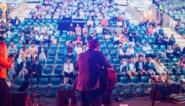 """Vlaamse artiesten laten Ghelamco Arena deze zomer swingen: """"1.500 toeschouwers per concert"""""""
