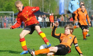 80 à 120 miljoen euro verlies: Belgische jeugd moet clubs uit coronacrisis helpen