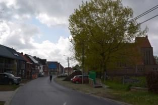 Ankerwijk geselecteerd voor project met mobiel buurthuis