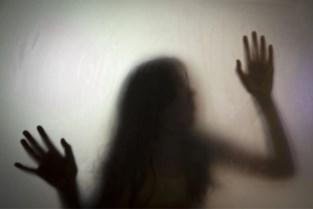 18-jarige veroordeeld voor aanranding na relatie met minderjarige
