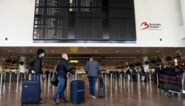 """Hoe Brussels Airport van de coronacrisis een opportuniteit wil maken: """"We willen niet terug naar oude normaal"""""""