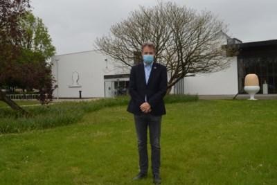 Mondmaskerplicht in Deinze na meer dan zeven maanden afgeschaft, andere gemeenten waren al eerder afgestapt van verplichting of voerden die nooit in
