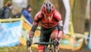Wereldkampioen veldrijden bij beloften verhuist naar Baloise-Trek Lions ondanks lopend contract bij concurrent