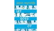 RECENSIE. 'Let goed op' van Jason Reynolds: Er valt een schoolbus uit de lucht ****