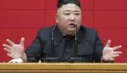 Kim Jong-un volgt vader na tien jaar ook officieel op en krijgt er rechterhand bij