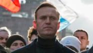 Nieuwe Russische wet kan ervoor zorgen dat opposanten zich niet kandidaat kunnen stellen voor parlementsverkiezingen
