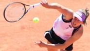 Amper één landgenoot in de tweede ronde van Roland Garros: hoe groot is het verval van het Belgisch tennis?