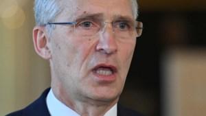 NAVO-baas wil transparantie over afluisterschandaal VS en Denemarken