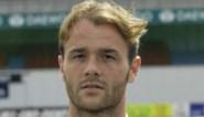 Ex-speler Anders Nielsen vervoegt technische staf bij Antwerp