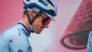 """Jakob Fuglsang wil podium rijden in Ronde van Zwitserland: """"Heb goede herinneringen aan deze wedstrijd"""""""