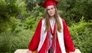 """Scholier (18) gaat viraal met niet-goedgekeurde speech tegen abortuswet: """"Onze toekomst wordt afgepakt"""""""