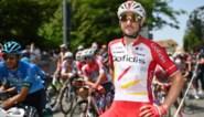 Cofidis verliest ook sprinter Elia Viviani aan Eolo-Kometa