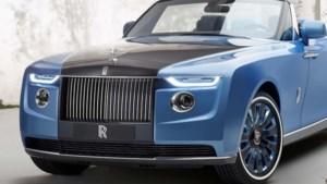 Jay-Z en Beyoncé zouden duurste auto ter wereld gekocht hebben