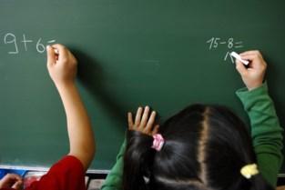 Lubbeek organiseert zomerschool