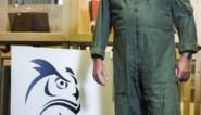 Militaire inlichtingendienst ADIV zoekt 81 (onder)officieren om dienst te versterken na zaak Jürgen Conings