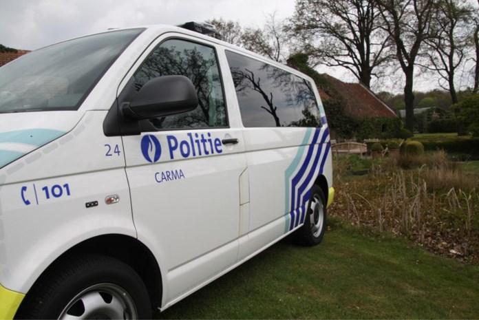 Politie neemt 108 verwaarloosde dieren in beslag bij inwoner van Houthalen-Helchteren