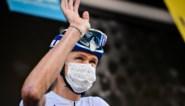 """Sportdirecteur Rik Verbrugge: """"De deelname van Chris Froome aan de Tour is niet vanzelfsprekend"""""""