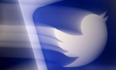 Twitter lanceert betalend abonnement in Canada en Australië