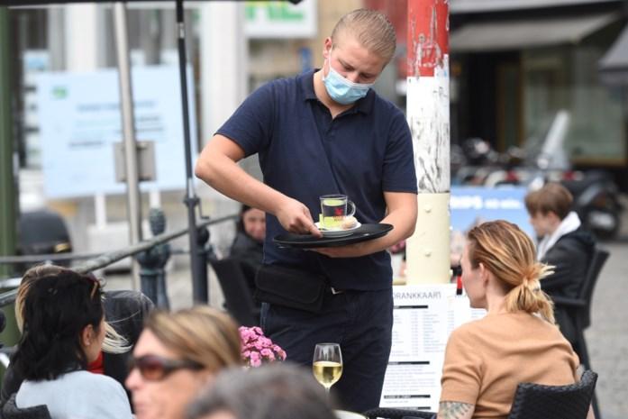 Nog meer dan 5.000 cadeaubonnen niet ingeruild: 'limited edition Cadoza' blijft hele zomer geldig