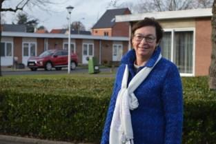 Zulte start adviesraad voor mensen met beperking