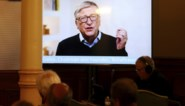 """Bill Gates en Warren Buffet gaan een hypermorderne kernreactor bouwen: """"Dit wordt een gamechanger"""""""