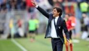 Officieel: Simone Inzaghi wordt de nieuwe coach van Inter Milaan
