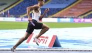 Jonathan Sacoor krijgt in nasleep van terugkeer uit Verenigde Staten profcontract bij Sport Vlaanderen
