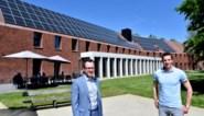 Hasselaren kunnen mee investeren in zonnepanelen van de stad