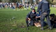 Eerste veroordeling na nepfestival La Boum: student moet aanzienlijke schadevergoeding betalen