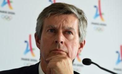 """BOIC denkt dat België meeste olympische medailles in bijna 100 jaar kan pakken in Tokio: """"10 tot 12 stuks zou moeten kunnen"""""""