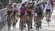 Giro d'Italia en Tour de France voor vrouwen bevestigd voor juli 2022