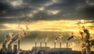 Nobelprijswinnaars roepen G7 op om actie te ondernemen voor het klimaat
