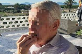 83-jarige duivenmelker riskeert 10 jaar cel als kopstuk van Pralinebende